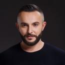"""Васил Гарванлиев со песната """"You"""" е овогодинешниот македонски претставник на Евровизија"""