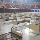 Во Хрватска регистриран благ пад на новозаразени со коронавирусот