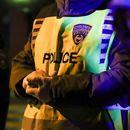 Три глоби за непочитување на полицискиот час во Ресен