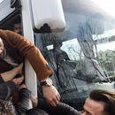 Најмалку 13.000 мигранти на турско-грчката граница, Мицотакис свика вонреден состанок на Совет за безбедност