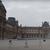 ВИДЕО: Коронавирусот ги испразни светските метрополи