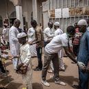 Во Африка над 1.44 милиони заразени со Ковид-19