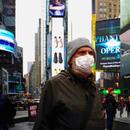 Во светот активни се речиси 8 милиони случаи на коронавирус, починати се близу еден милион луѓе