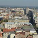 Србија: На залихи домаќинствата потрошиле 16,6 милиони евра за помалку од три недели