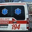 Дваесет и шестгодишник тешко повреден при работа во Зелениково