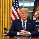 Трамп: Размислувам да воведам карантин за Њујорк, Њу Џерси и Конектикат