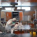 Германија и помага на Италија, прифаќа пациенти со коронавирус