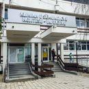 Нови осум случаи со коронавирус во Косово, заразени вкупно 71 лице