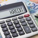 СДСМ: Обезбедени се бескаматни кредити за компаниите погодени од кризата, време е за солидарност и меѓусебно помагање