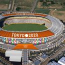 Спортистите кои обезбедија квота за Токио 2020, ќе ги задржат своите места за следната година
