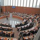 Владејачката коалиција на Јанез Јанша изгуби двајца пратеници во Собранието