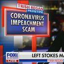 """Конзервативната водителка на """"Фокс њуз"""" доби отказ поради коментари за коронавирусот"""