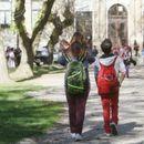 МОН работи на решение за учениците кои немаат пристап до интернет