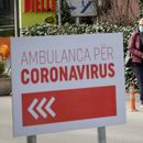 Прв случај на лице излечено од Ковид-19 во Косово, вкупно 79 заразени