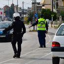 ЕРТ: Работодавци во Грција бараат од вработените да вратат дел од специјалната помош од државата