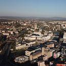Скопје: Повеќе улици во општина Центар утре без вода