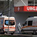Се намалува бројот на новозаразени од коронавирус во Албанија