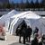 Њујорк тајмс: Коронавирусот во Њујорк бил донесен од Европа