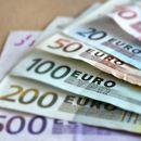 Кривична пријава против двајца кумановци за фалсификување пари