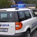 Пренасочен сообраќајот кај клучката Хиподром, се врши увид во сообраќајка