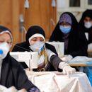 Ковид-19: Се зголемува бројот на смртни случаи во Иран, но Техеран нема да бара помош од САД