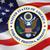 Амбасада на САД во Приштина: Оставете ги поделбите, посветете се на епидемијата