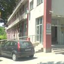 Возач на вилушкар се превртел на регионалниот пат Штип-Кочани
