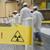 Мал пожар во нуклеарката Пакс во Унгарија