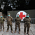 Партијата на Шарец против давањето широки овластувања на словенечката војска