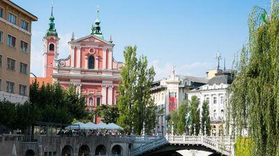 Во Словенија откриени затајувања на данок во вредност од 38 милиони евра