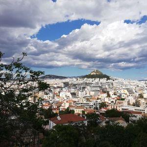 Анкета: Грците против предвремени избори, економијата најважен проблем за земјата
