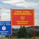 Србија воведе задолжителна самоизолација од 14 дена за граѓаните на Црна Гора