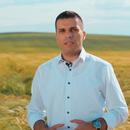 Николовски: Со пакетот економски мерки се намалуваат трошоците на земјоделците