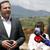 Спасовски: Наскоро очекувам договор и одлука за отворање на границите во регионот