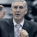 Почина поранешниот тренер на Јута, Џери Слоун