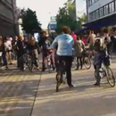 (ВИДЕО) Нови протести во Љубљана против Владата на Јанез Јанша