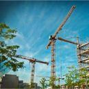 Пандемијата не ги запира градежниците: во јуни издадени дозволи за градби вредни 210 милиони евра