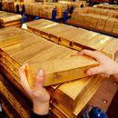 Златото на највисока цена во последните девет години, експертите велат: уште ќе расте