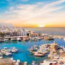 Кипар објави листа со земји за кои е дозволено патување на островот