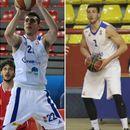 Маслинко останува во МЗТ, потпишани договори со Бакоч и Радуловиќ