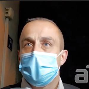 Ставревски најави дека ќе се вештачат снимките од камерите за да се види дали Мицкоски бил во ресторанот