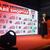 Ахмети од Дебар: Премиер Албанец ја зголемува довербата меѓу заедниците