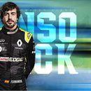 ОФИЦИЈАЛНО: Алонсо повторно е во Формула 1!