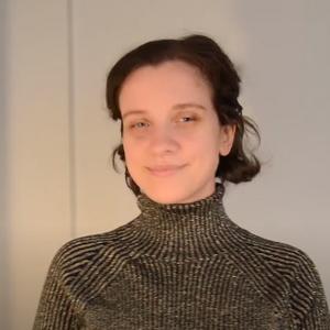 """""""21 година во 250 секунди"""": нов видеопроект на младата режисерка Ана Андонова"""