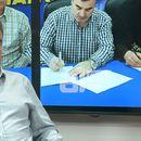 """Коалицијата """"Никогаш северна-само Македонија"""" бара поништување на изборите – името на коалицијата било тргнато од гласачките ливчиња"""