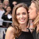 Семејно советување ги подобри односите меѓу Бред Пит и Анџелина Џоли