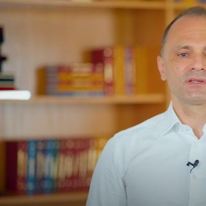 (ВИДЕО) Филипче: На денот на изборите ќе биде сосема безбедно да се гласа