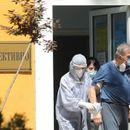 Во Србија 330 новозаразени од Ковид-19, починале 9 лица