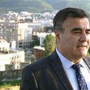"""Бачев реагира до ДИК: Останавме безимени на гласачкото ливче, наместо """"Никогаш Северна-само Македонија"""", стоеше само број 11"""