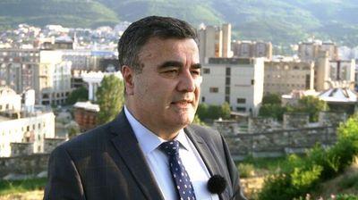 Единствена Македонија: Заев да не се плаши да одговара на прашања и од вонпарламентарните партии